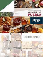 catalogo-orgullo-puebla.pdf