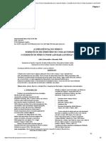 Awamleh & Woll, 2014.  portugues.pdf
