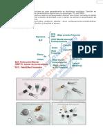 Transistores y electrónica.docx