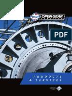 Open Gear Brochure_Fuch