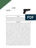 Guns [Andy_Farnell]_Designing_Sound(BookZZ.org)