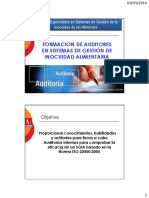 Auditorias Al SGIA 2016 (1)