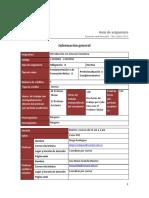 Guía de ICE - Grupo 7 (II-2019)