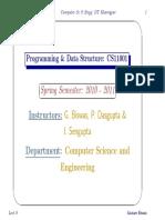 lect0.pdf