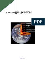Cap01_Geología_general_01_a_15