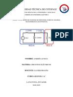 Andrés Acosta -PRODUCTO II -4º.docx