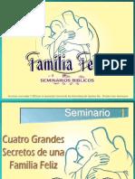 Seminario_1.pps