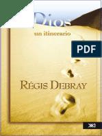 296997507-Dios-Un-Itinerario.pdf