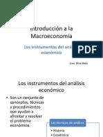 4. Int. Macro (Inst Medición)