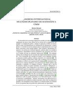 formato (3).pdf