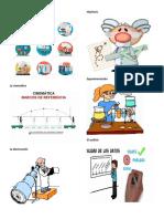 Ciencias aplicadas imagenes