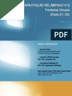 CRV12-Formulas-Visuais-01.pptx