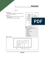 AN5265.pdf