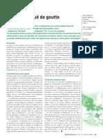 Pharmacie_a-vos-SOINS_09-2005.pdf