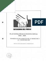 Informe-PEI-II-Trimestre-Sinceramiento.pdf