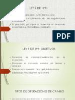 2._DESARROLLO_REGIMEN_CAMBIARIO