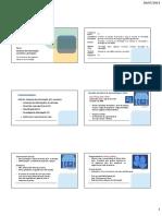 1566412344961.pdf