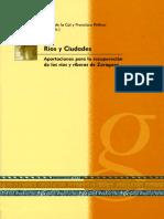 tratamientos y recuperacion en rios 2.pdf