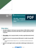 10_Filtri (2).pdf