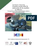 La discusion social sobre la democratiza.pdf