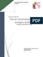 Tres en movimiento trabajo energía y potencia.pdf