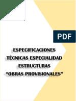 01. ESP. TEC. OBRAS PROVISIONALES