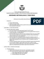 Schema_per_la_stesura_della_relazione_di_tirocinio_DEF