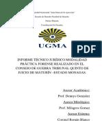 INFORME TECNICO DE PASANTIAS (listo)