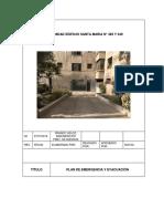 INSTRUCTIVO DE EVACUACION.docx