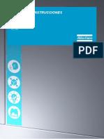 secador itj.pdf
