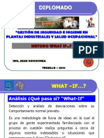Metodo What if.ppt