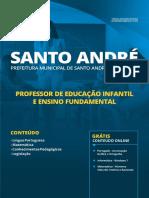 APOSTILA SANTO ANDRÉ _ PROFESSOR DE EDUCAÇÃO BÁSICA (1).pdf