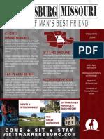 Community Profile Sheet (PDF).pdf