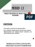 UNIDAD 1.2