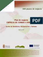 comida-a-domicilio-0.pdf