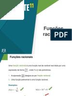 Funções racionais_abcd.pptx
