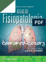 Atlas de Fisiopatologia 4a Edicion.pdf