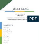 google glass.odp