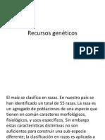 3_biodiversidad maiz.pptx