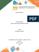 Actividad Fase 2 - Reclutamiento por competencias - Manolo Germán Trejo Ordoñez