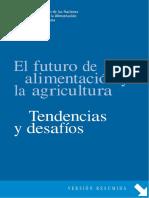 El_futuro_dela_alimentacion_y_la_agricultura