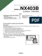 Atualização_de_Mapa_GPS_NX403B_Frontier