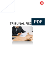 Precedentes-Administrativos-2019-LP