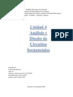 trabajo sistemas digitales unidad 3