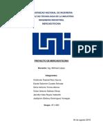 PROYECTO-DE-MERCADOTECN 4.0
