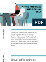 The Physical and Sexual Self.pptx