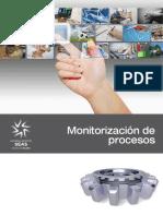 1monitorización de procesos Siemens