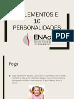 elementos_10_personalidades