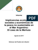 informe_merluza_ago2011.pdf