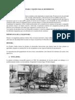 INFORME DE MAQUINARIA PARA CARRETERAS.docx